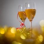 婚活パーティー体験談✨第一印象を良くする方法3つのポイント