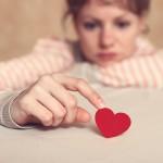 友達以上恋人未満の関係から抜け出したい!友達止まりの女性の特徴8選