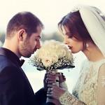 今年こそ結婚したい…!結婚するための4つの方法
