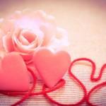 すれ違い恋愛を食い止めろ‼️心理学から男女の違いを読み解く―後編―