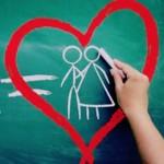 友達➡恋人になる「きっかけ」は簡単なことだった!?