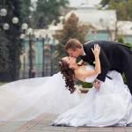プロポーズしてくれない彼に試してみて♡彼氏に結婚を意識させる方法6つ