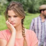 恋のトラブルであなたはどんな行動をとる?イメージからわかる心理テスト3選!