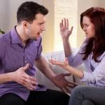 ささいなことでついつい喧嘩に…同棲中の彼氏と喧嘩した時に仲直りする方法6選