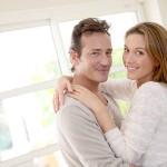 あなたたちは大丈夫…?同棲から結婚に至らないカップルの特徴8個