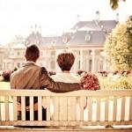 ディズニーやUSJ♡…etc. 遊園地デートで気を付けるポイント5つ
