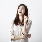 どれが正しい選択?自分の気持ちを選択する恋愛心理テスト!
