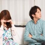 恋愛のココに注意!恋愛NGに対処するための恋愛心理テスト