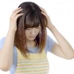 こんなところに気をつけるべき!?恋愛NGを避けるための心理テスト3選!