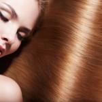 トップ美容師が選んだ!「1週間でうるつや美髪になるヘアケアシャンプー」でモテ髪へ♡
