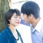 キスが好きな男を彼氏に持つとどうなる?