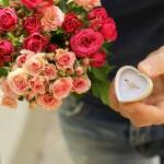 結婚願望ありな男性が選ぶ「結婚相手に求める条件」トップ3