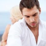 男性が「この女と別れよう」と秘かに決心する女性の悪癖3つ
