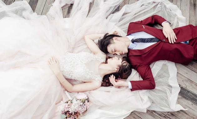 彼氏と結婚したい‼️彼氏がこんな行動をしたらあなたとの結婚を意識しているサイン❤