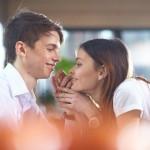 人生の一大イベント!結婚に関する恋愛心理♪