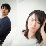 【体験談】付き合って気付いた☆一人っ子男子に共通する「あるある」5選