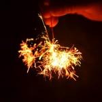 12星座【8月26日の運勢】★幸せを運ぶタリミラの毎日占い