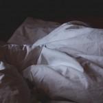 【辛口オネエの夢占い】不運や不幸が終わるサイン!「何かが身体から・部屋から出ていく夢」