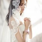彼氏と結婚したい‼彼氏に長~く愛される彼女の特徴8つ