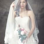 「本命に選ばれる女性」「結婚相手に選ばれる女性」の特徴8選