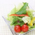 ダイエットのお供に栄養機能食品!?そのカロリー知ってる?