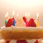 好きな人に送る誕生日メッセージ❤️OK・NGパターン