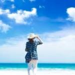 【毎日風水】7月24日~7月30日のおすすめ風水