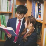 学生のうちにしておくべきデート