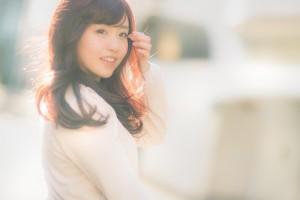 YUKA160322290I9A4691_TP_V