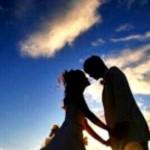 じぶんの太陽がキラキラ輝く魔法の習慣⑳【by なつめ】モルディブ旅行記