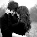 幸せな恋を掴むための開運法part2