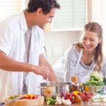 同棲を始めたいあなたに教える、同棲生活を快適にするポイント
