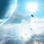 じぶんの太陽がキラキラ輝く魔法の習慣㉒【by なつめ】 思い通りに生きる☆ 『11月29日  21:18の射手座の新月に自由と冒険を愛する・オープンハートの願いをかける』