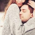婚活女子必読☆占星術で理想の夫をゲット!その③ ―天秤座・蠍座・射手座-