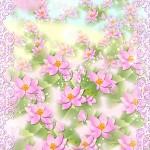 【今週の恋愛運】10月18日-10月24日の恋愛運【芦屋道顕の音魂占い】