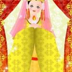 【今週の恋愛運】10月25日-10月31日の恋愛運【芦屋道顕の音魂占い】