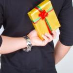【芦屋道顕】捨てられない元彼からのプレゼントを捨てずに運気も下げない方法【現代の呪】