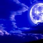 月に祈りを!2016/12/14双子座の満月情報