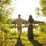 恋がなかなか進展しないとき~永すぎた春に幸せは訪れる?【鑑定室日記_case.2】