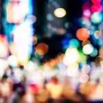 12星座【12月11日の運勢】★幸せを運ぶタリミラの毎日占い