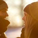 じぶんの太陽がキラキラ輝く魔法の習慣㉖【by なつめ】 真の価値を持った自分になる☆ 『12月29日  15:53の山羊座の新月に光り輝く成功の星・オープンハートの願いをかける』後篇