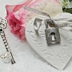 バレンタインプレゼントの効果的な選び方&渡し方