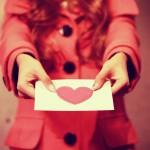 12星座【2月13日の運勢】★幸せを運ぶタリミラの毎日占い