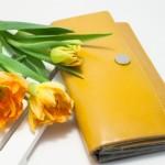 【金運UP】財布に良い香りを入れるだけでお金がやってくる♪【タリミラのハッピー財布術①】