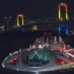 オススメ!東京浅草のデートスポット10選