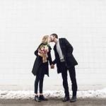 心を整えれば、素敵な恋がやってくる?あなたの中にある恋愛脳を活性化させよう