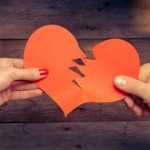 【恋愛】落ち込んだとき、前に進める五つの方法。