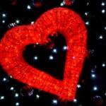 恋愛する気力と体力がほしい!おすすめ風水