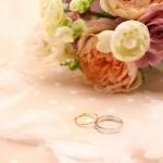 婚活を始めたい、そんな人にぜひ読んで欲しい!婚活の心構え