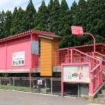 【恋】の駅に行ってみませんか?